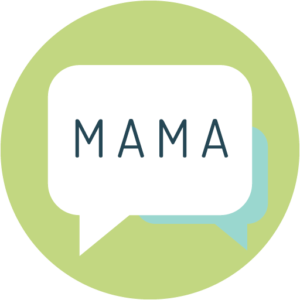Icon Mama Massage