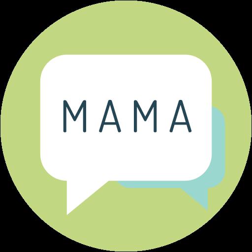 Mama-Massage