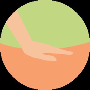 Icon weitere Behandlungen